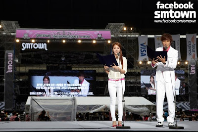 music nation smtown boa kangta