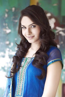 Andrea Jeremiah new Pictures shoot stills (2).jpg
