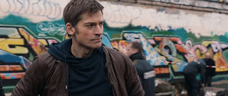 a second chance nikolaj coster-waldau