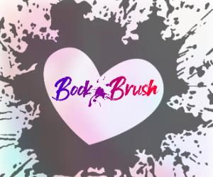 BookBrush
