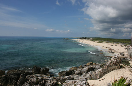 Cozumel, Quintana Roo, Riviera Maya
