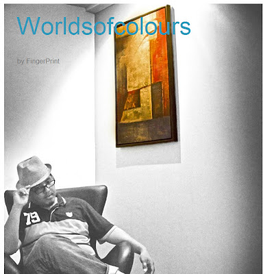 Worldsofcolours