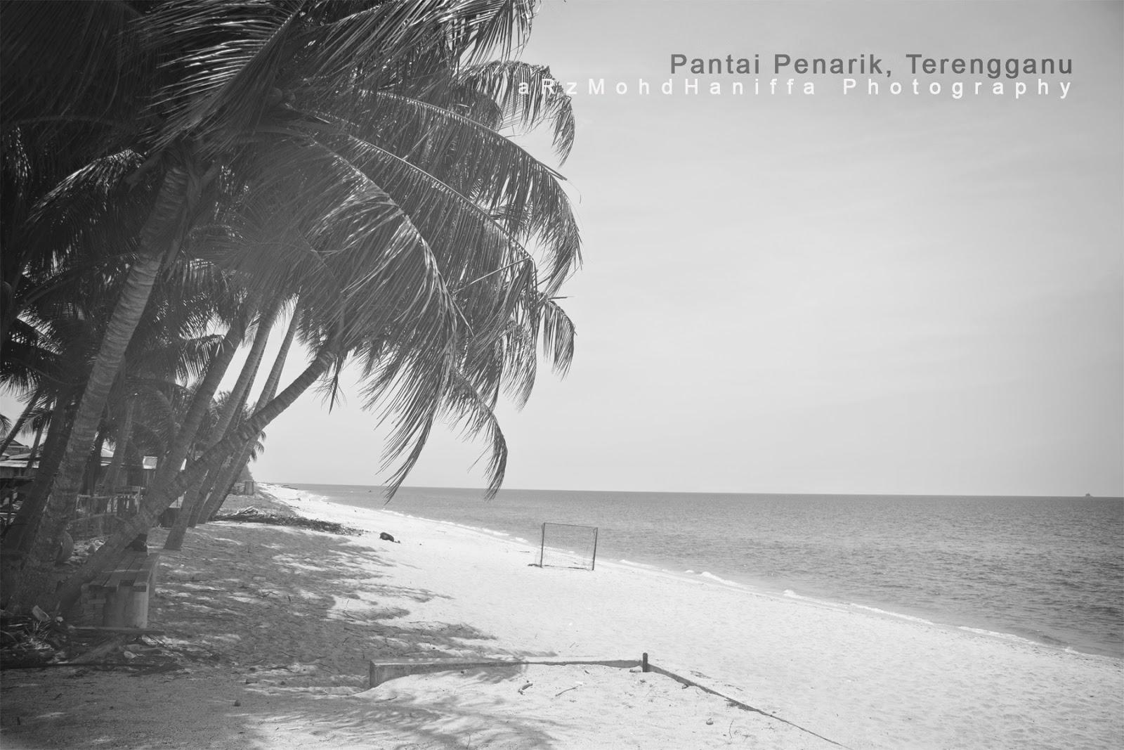 Pantai, Penarik, Terengganu, arzmohdhaniffa, gambar cantik
