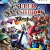 Download: Super Smash Bros Brawl - Wii (Torrent)