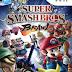 Download: Super Smash Bros Brawl - Wii (Torrent)