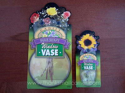 window vases review