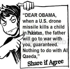 Message For Obama #USA