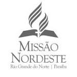 Missão Nordeste