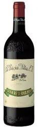 2174 - La Rioja Alta Gran Reserva 904 1997 (Tinto)