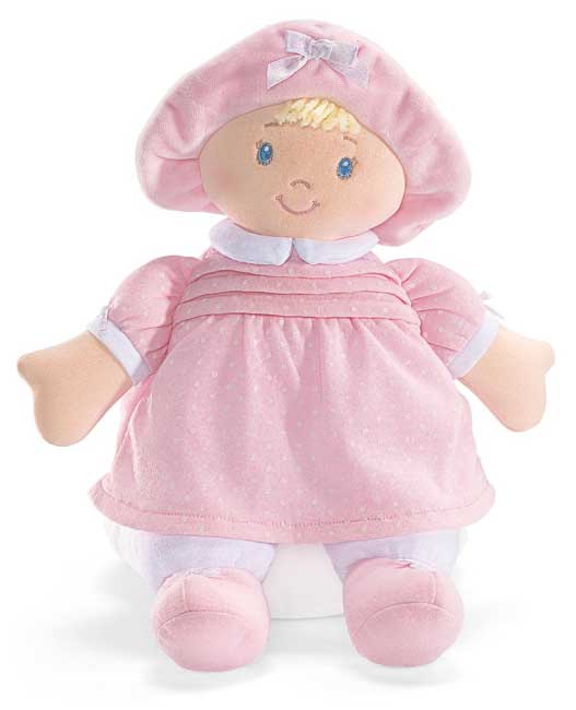 Best Soft Toys 61