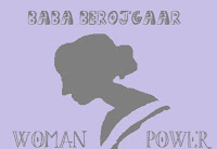 woman power नारी शक्ति