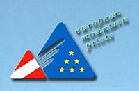 Entreu al Web de l'European Mountain Pilots Federation.