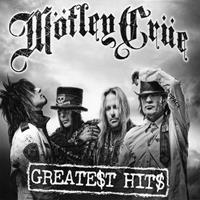 [2009] - Greatest Hits