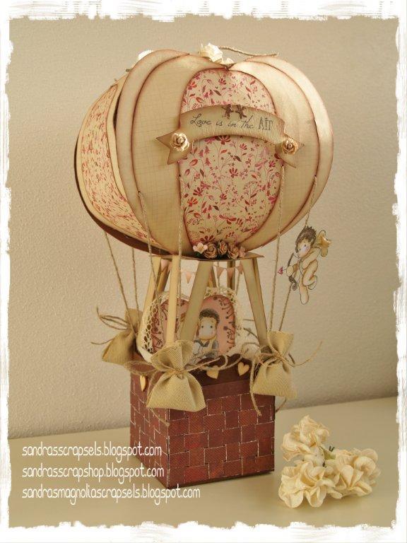 http://3.bp.blogspot.com/-tz2KokVG7BU/UAwMei2LMmI/AAAAAAAAEsI/dqLRBk-83KE/s1600/Luchtballon+(1).jpg