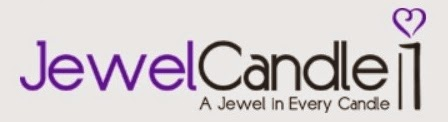https://www.facebook.com/JewelCandleSpain?utm_source=Blogger&utm_medium=Review&utm_campaign=LucyFernandez