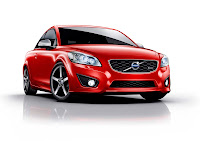 car_review-Volvo_C30_T5-2011