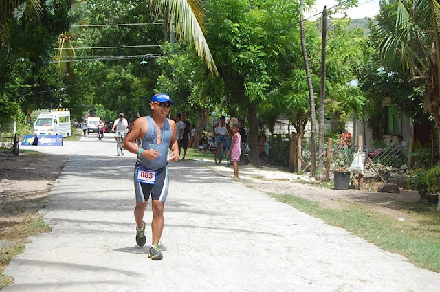CEBU TRIATHLON BLOG | HUNAT SUGBU GOES TO OSLOB