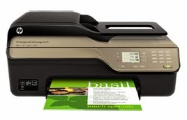 http://www.driverprintersupport.com/2014/10/hp-deskjet-ink-advantage-4625-driver_23.html