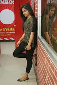 Rehana glamorous photos-thumbnail-14