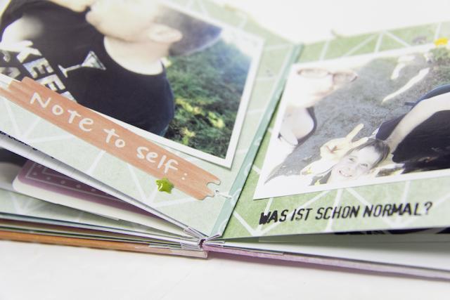 http://danipeuss.blogspot.com/2015/06/minibook-mit-gummibandbindung-anleitung.html