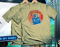 Free Camel T-Shirt - thanks to hunt4freebies.com