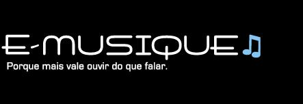 E-Musique