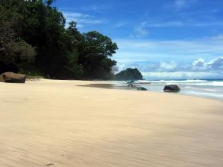 Wisata Pulau Bengkaru, Wisata Aceh
