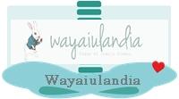 http://www.wayaiulandia.com/