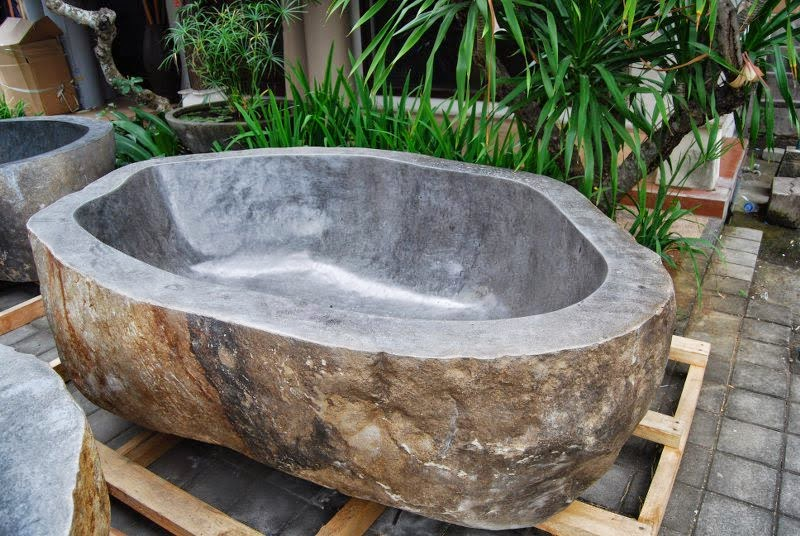 indogemstone natural stone bathtubs for sale