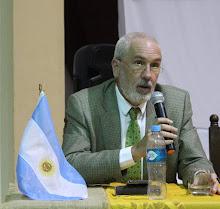 José Antonio Artusi