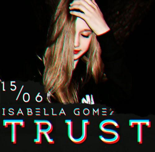 Trust - ESTREIA - 15/06