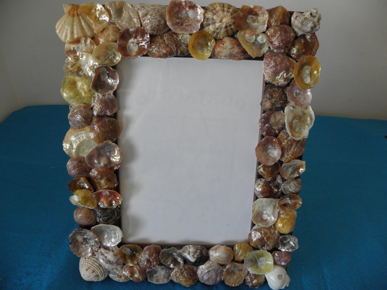 El olor de c diz flores marcos espejos cofres fimo for Decoracion de espejos paso a paso