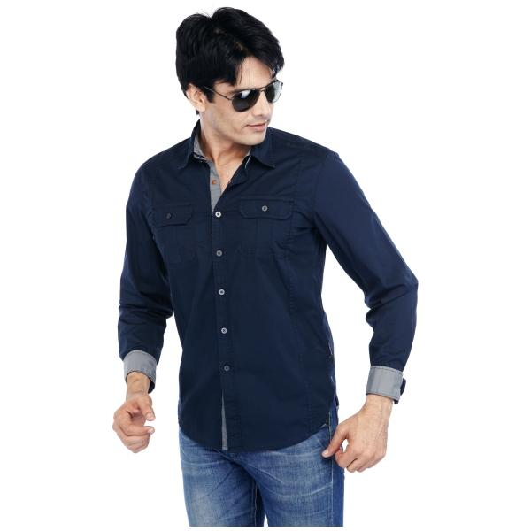 new formal shirts for men new shirts designs 20132014