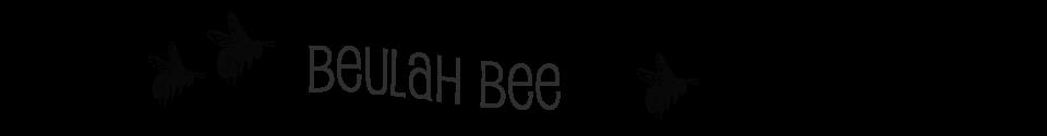 Beulah Bee