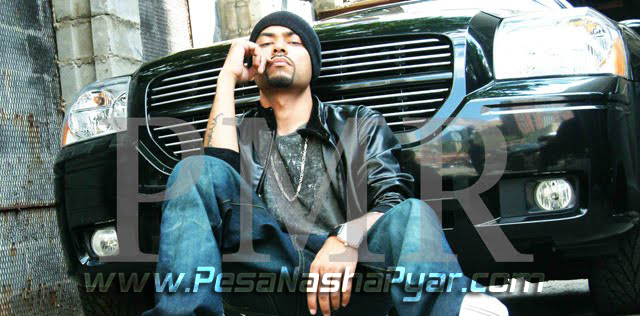 bohemia da rap star interview new album