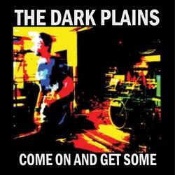 The Dark Plains