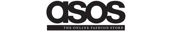 black friday, cyber monday, deals, fashion sale, holiday sale, sale, black friday sale for clothing,