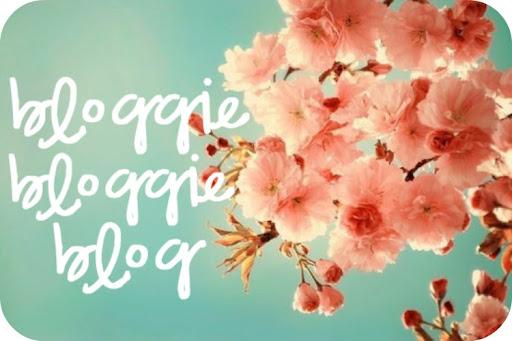bloggiebloggieblog