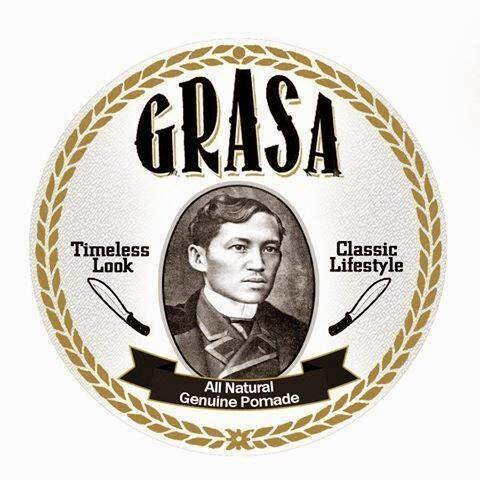 Grasa PH