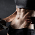 Musculação funciona a curto, médio e longo prazo