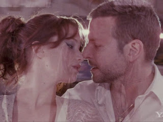 Silver-Lining-Playbook