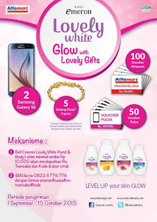 Info-Kuis-Lagi-Promo-Emeron-Lovely-White-Alfamart