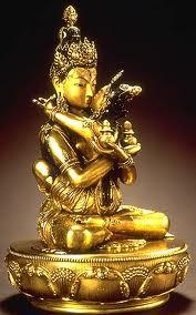 masaje tantra madrid