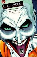 Joker - El Abogado del Diablo - 19/06/2013