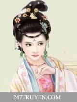Tố Hoa Ánh Nguyệt