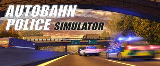 Autobahn Police Simulator-RELOADED