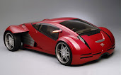 #6 Sports Cars Wallpaper