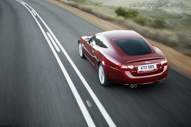 Price Of Jaguar Xkr 2012 Cars News And Prices Of Cars At