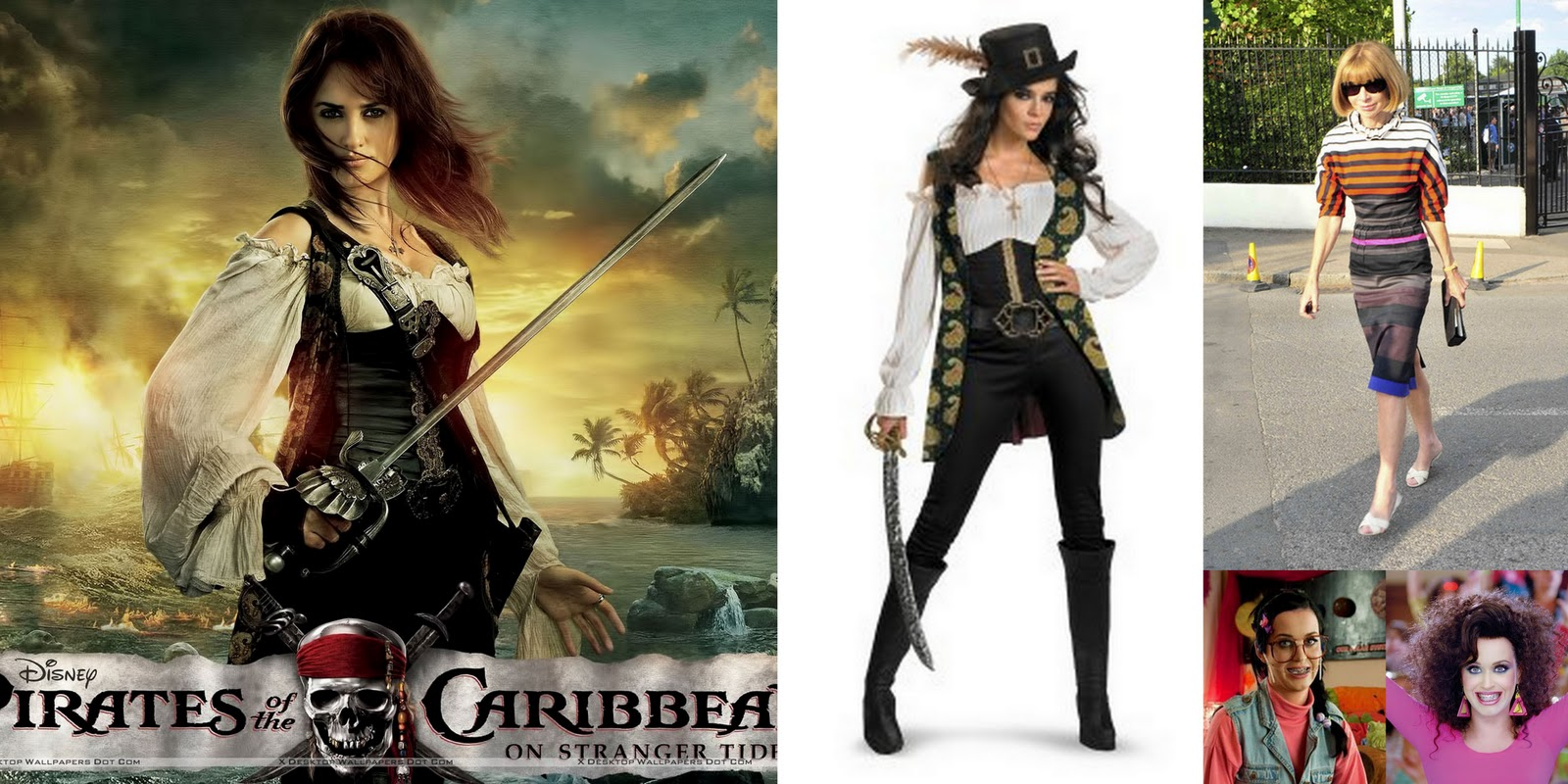 http://3.bp.blogspot.com/-tzO8j0zeGQ8/Tq3Uqvi3DdI/AAAAAAAABt8/BiAz3RbqkXY/s1600/pirates+.jpg