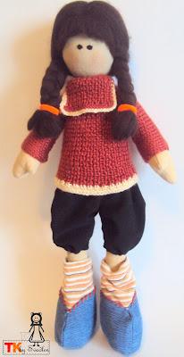 японская куколка,textil kukla,ручная рабода,handmade,текстильная кукла,купить куклу